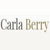 Carla Berry Bruxelles logo