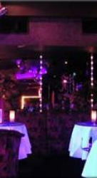 Ambiente Amnesia Night Club Antwerpen